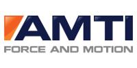 AMTI sponsor logo