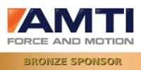 AMTI BRONZE SPONSOR logo