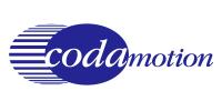 codamotion sponsor logo