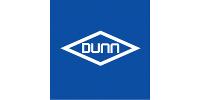 Dunn Lab sponsor logo
