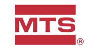 MTS sponsor logo