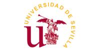 Universidad de Sevilla logo - ESCUELA TÉCNICA SUPERIOR DE INGENIERÍA