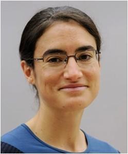 Sara_Checa
