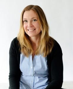 Hanna Issaksson