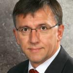 Peter Augat