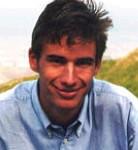 Christian Hellmich