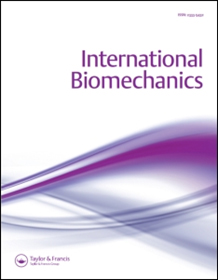 InternationalBiomechanics