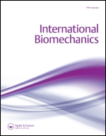 International Biomechanics