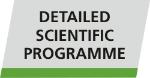 Detailed scientific program