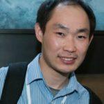 Feihu Zhao 2