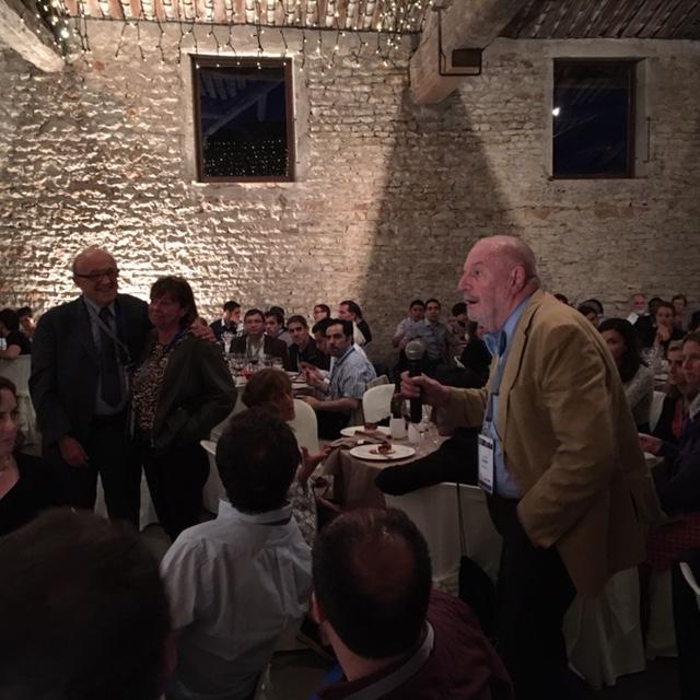 founding-members-at-the-gala-dinner