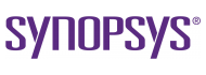 Synopsys Simpleware Software logo